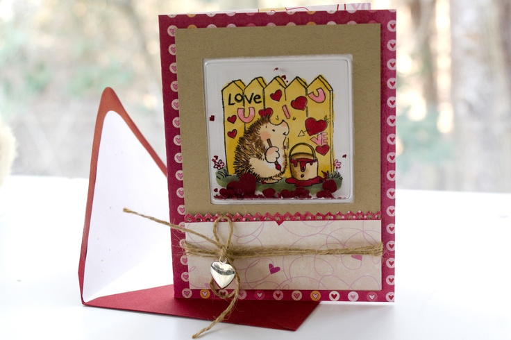 valentine email greeting cards