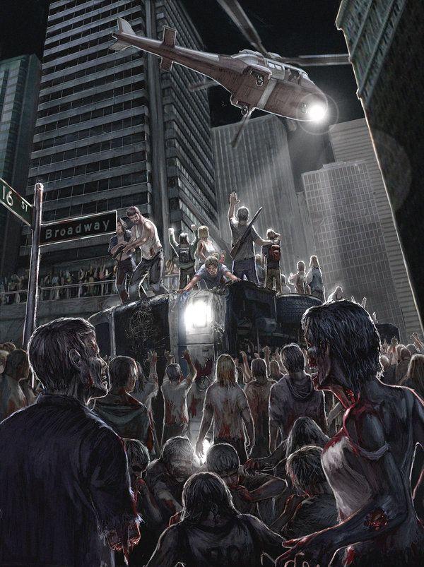 зомби-зомби-апокалипсис-919878.jpeg (600×803)