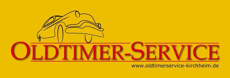 Oldtimer-Service - uwehanovs Webseite!