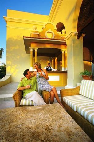 valentin imperial maya golf
