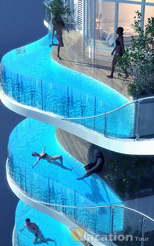 92 Best Images About Dream Vacations On Pinterest