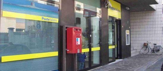 poste-italiane-e-polizia-di-stato-550.jpg