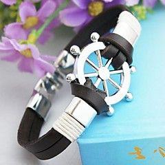 epoca timone braccialetto gioielli fatti a mano pu