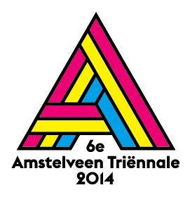 Amstelveen Triënnale 2014