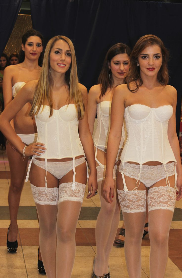 Formadue Luxury Underwear for Best Model Europe contest - Italy date https://www.facebook.com/Formadue