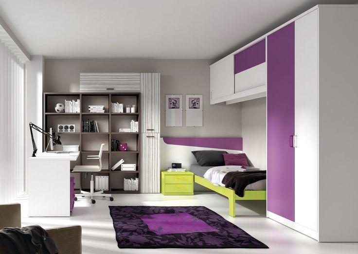 Chambre MONA