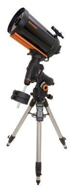 http://www.eyb.com.tr/U4144,565,en-ucuz-celestron-11099-cgem-1100-bilgisayar-donanimli-teleskop-cgem-serisi-celestron.htm