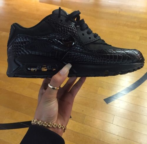 There are 6 tips to buy these shoes: air max black dress black high heels  nike running nike nike air all black everything style nice black nike air  max nike ...
