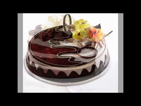 Online Cake Delivery in Delhi, Patna .  Now you can Order Cake Online In Delhi, Patna from Online Cake Network . For More information please visit - http://onlinecakenetwork.com/