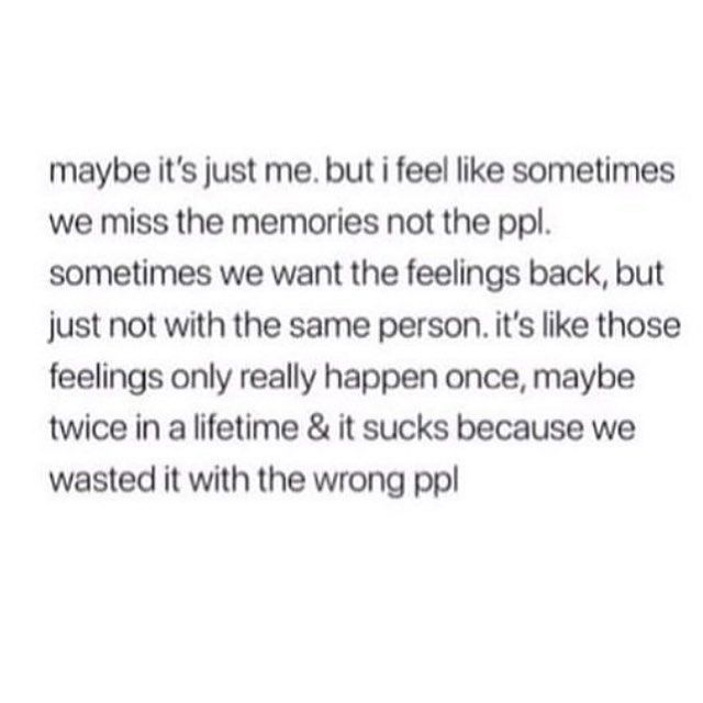 Sad True Quotes About Life: 245 Best * Quote * Images On Pinterest