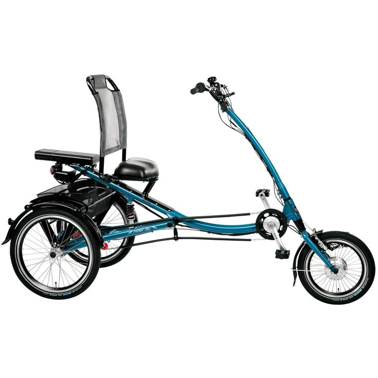 best 25  electric tricycle ideas on pinterest