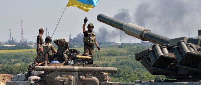 Az ukrán hadsereg a lakosságot lőtte - http://hjb.hu/az-ukran-hadsereg-a-lakossagot-lotte.html/