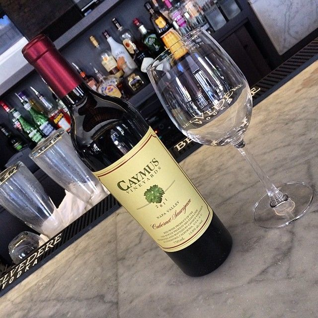 Do you know what day it is? It's $5 corkage Tuesday at Church. See you soon! #Toronto #QueenWest #Wine