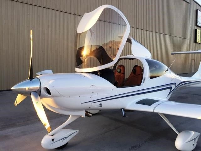 2008 DIAMOND DA40 XLS For Sale At Controller.com. Hundreds of dealers, thousands of listings. The most trusted name in used aircraft for sale is Controller.com.