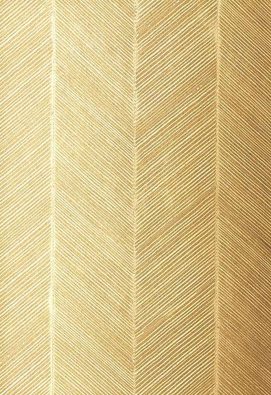 Gold Chevron Wallpaper Texture Schumacher Wallcovering Would Like Im Silver