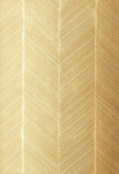 #White Gold#pattern#iphone |