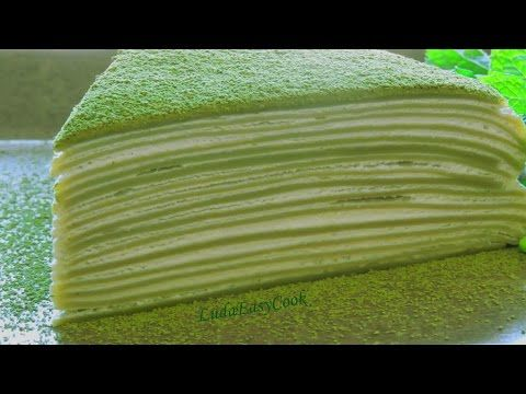 Масленица. Блины, блинчики, торты из блинов.
