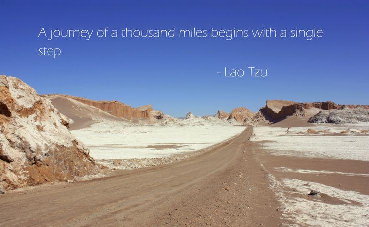 Travel quote #Travel