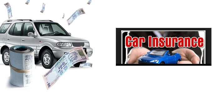 Looking for car finance in India...http://www.autoinfoz.com/car-finance/Tata-car-finance.html  Or car insurance in India... http://www.autoinfoz.com/car-finance/Tata-car-finance.html