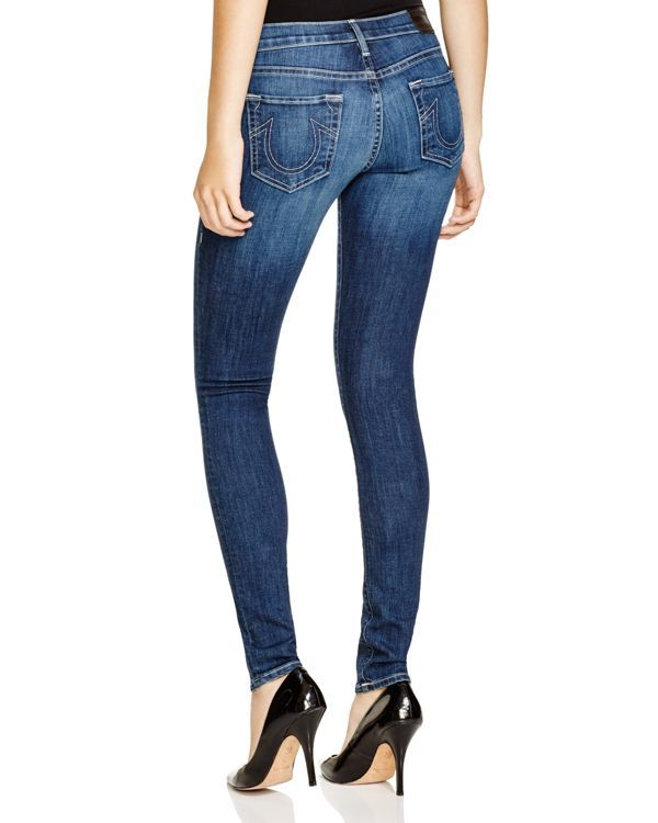 1000+ images about Brand name jeans on Pinterest | Denim ...