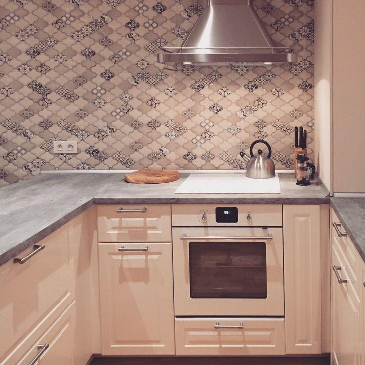 Kitchen ikea ideas