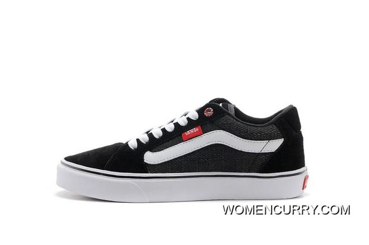 https://www.womencurry.com/vans-woven-old-skool-classic-black-true-white-mens-shoes-super-deals.html VANS WOVEN OLD SKOOL CLASSIC BLACK TRUE WHITE MENS SHOES SUPER DEALS Only $68.76 , Free Shipping!