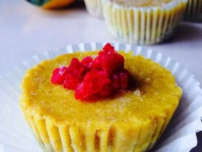Rich, Tart Lemon Sorbet Recipes — Dishmaps