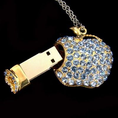 Beautiful usb jewelry | Curious, Funny Photos / Pictures