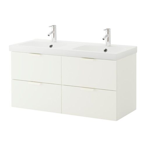 20170419&154249_Ikea Badkamer Lavabo ~ 1000+ images about Badkamer on Pinterest  Zara home, Bathroom and