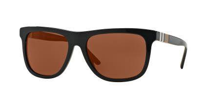 Burberry BE4201 Prescription Sunglasses | Free Shipping