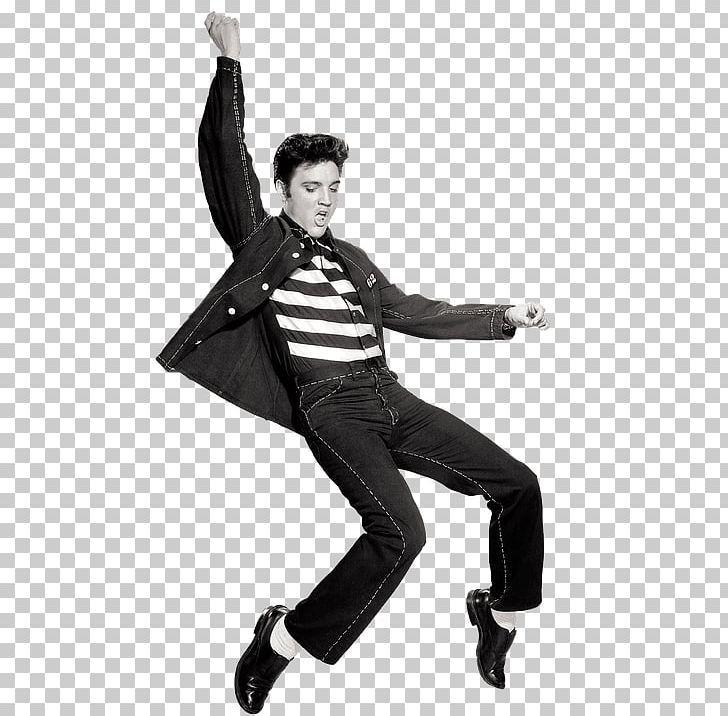 Dancing Elvis Presley Png Dancers People Elvis Elvis Presley Png
