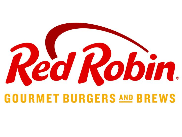80 Restaurants Offering Free Meals This Veterans Day: Red Robin Veterans Day Free Meal (Saturday, November 11, 2017)