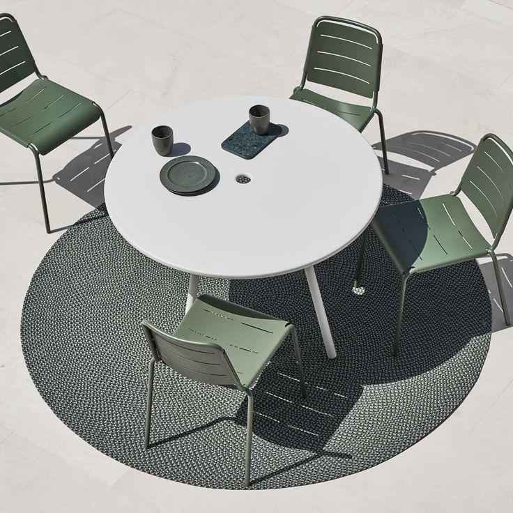 Runder Esstisch Design Ideen. die besten 25+ esstisch stühle ideen ...