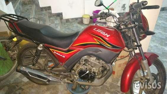 Vendo moto lineal Lifan 2500 soles casi nueva Vendo moto lineal Lifan a 2500 soles con 580km n .. http://lima-city.evisos.com.pe/vendo-moto-lineal-lifan-2500-soles-casi-nueva-id-642961
