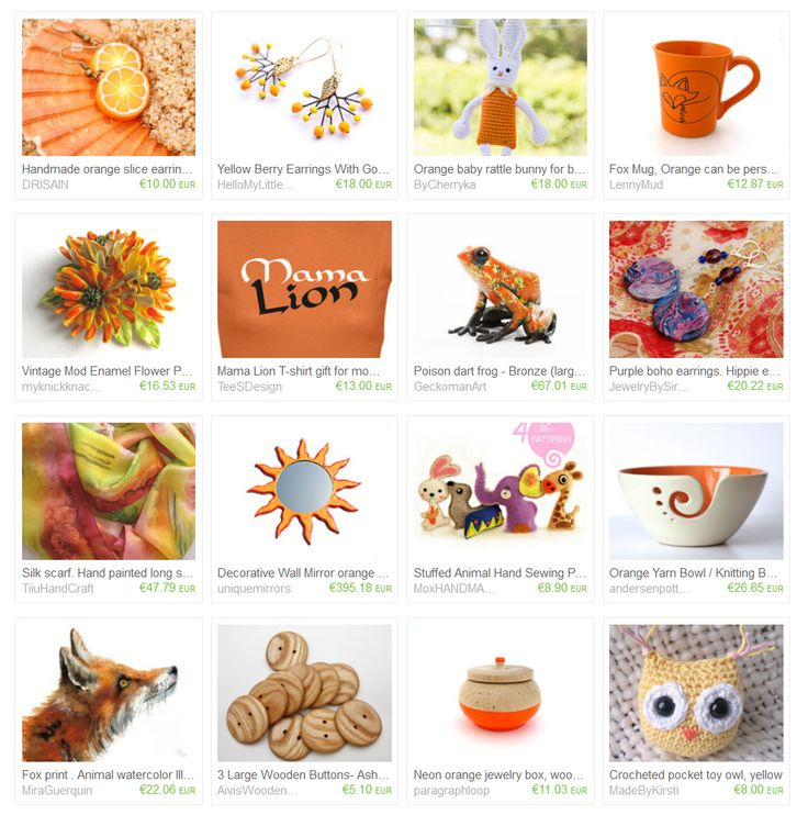 Estonains and friends. #handmade #crafts #spring #accessories