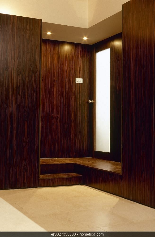 Marble Wall Paneling : Best images about wood paneling on pinterest marble