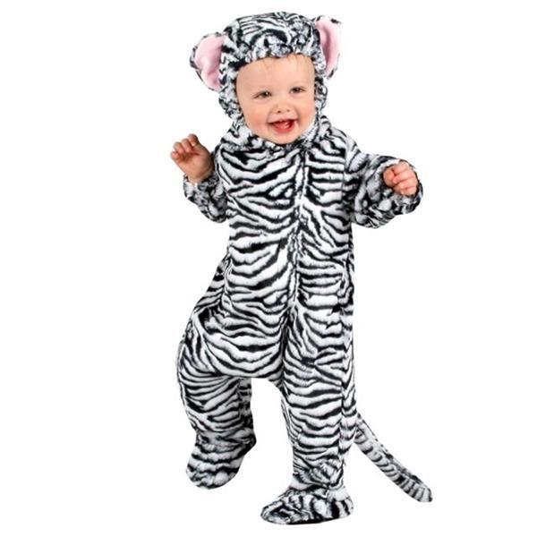 Новые костюмы животного
