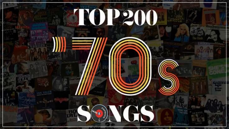 Best Oldies 70s Music Hits - Greatest Hits Of The 70s - Oldies but Goodi...