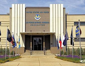 Wright Patterson AFB, Dayton, Ohio...if you like airplanes then this is the place to go..get there early it an all day thing. And then some