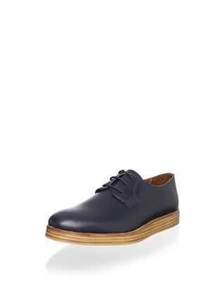 B Store Men's Phoenix 5 Oxford