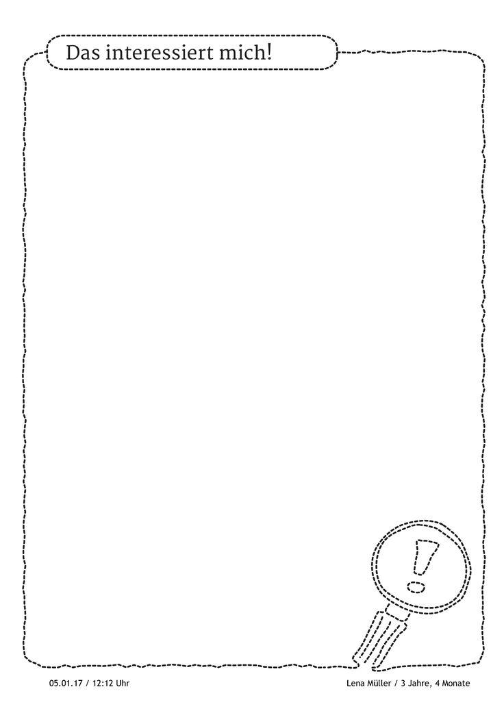 """""""Hey! Das interessiert mich!"""" Mit stepfolio können bei den Portfolios bestimmte Kategorien ausgewählt werden. Unten rechts erscheint das dazugehörige Symbol. Aber pssssst: Es muss auch keine Kategorie ausgewählt werden. Frei nach dem Motto: Nichts muss, aber alles kann. Viel Spaß! https://stepfolio.de/ #stepfolio #Kategorien #Portfolio #dasinteressiertmich #Portfoliovorlagen #Portfolioideen #Portfoliozumausdrucken #Kitaapp"""
