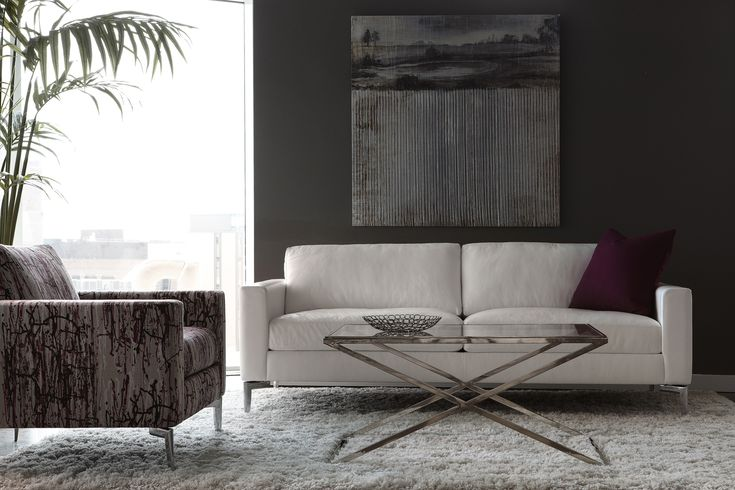 Canada Day Weekend Sale. July 1st through July 5th only. Save 30% off American Leather luxurious sofas, sectionals and chairs. Summer is here! Longer days filled with sun and fun... and savings!