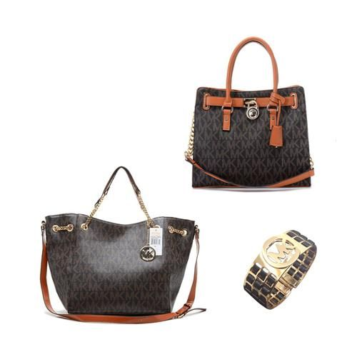 Cheap Michael Kors Bags Only $149 Value Spree 24, Perfect You