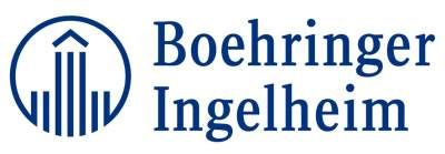 Clinical Professionals act as functional provider for Boehringer Ingelheim – offering CTA roles