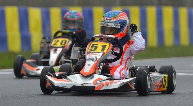 KSP-Finish-Mini-Max-Le-Mans.jpg