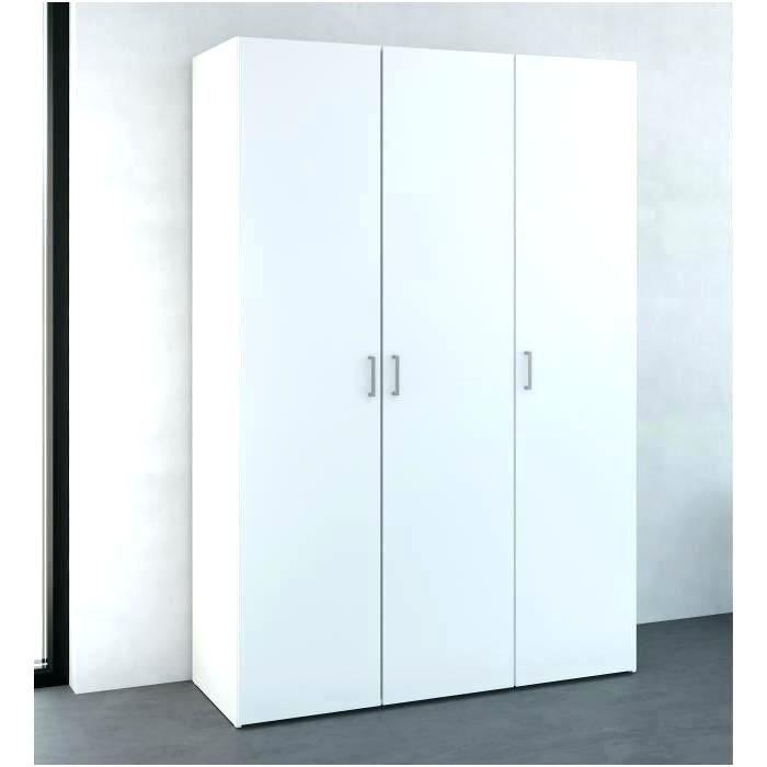 8 Adorable Armoire Profondeur 40 Cm Armoire Tall Cabinet