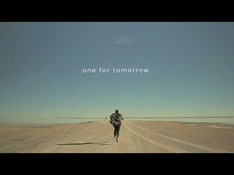 One For Tomorrow (USA Travel film) - YouTube