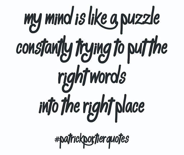 Best 25+ Mind puzzles ideas on Pinterest