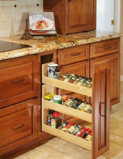 Mediterranean Kitchen Design, Pictures, Remodel, Decor and Ideas - page 11