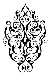 Victorian Design 38 best victorian printable designs images on pinterest